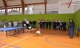 Sretenjski stono teniski turnir