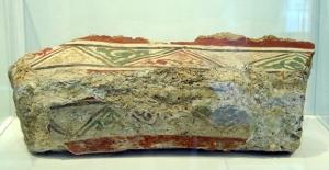 Pečat kneza Lazara u SANU