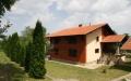 Vila Bojana